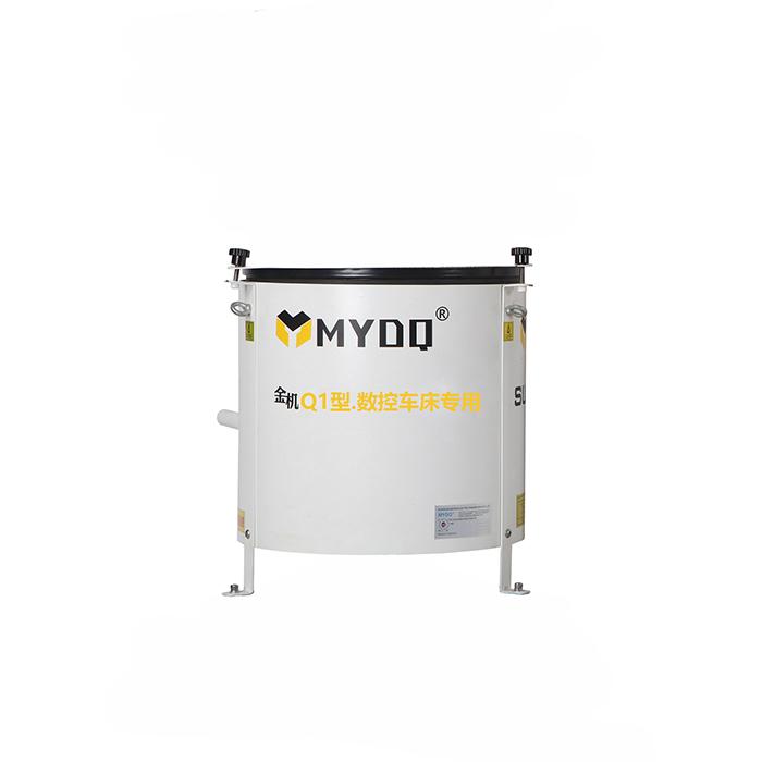 金华油雾回收机价格 美亚供应