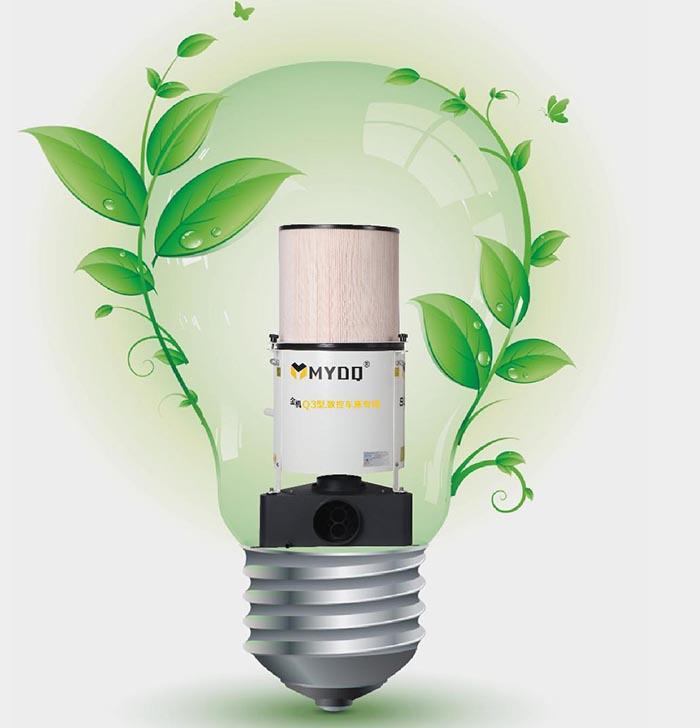 温州油雾净化设备生产厂家 美亚供应
