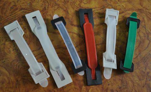注塑注塑模具公司「麦宏工贸供应」