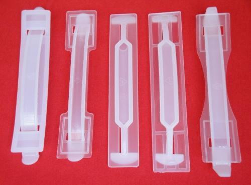 山东14腔注塑模具制造,注塑模具