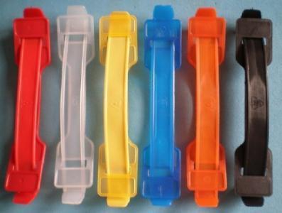 广东达利园塑料提手模具,塑料提手模具