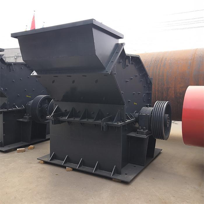 郑州复合制砂机优选厂家