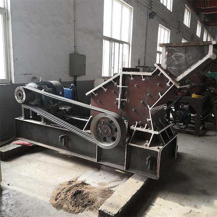 郑州制砂机销售厂家 久孚供应
