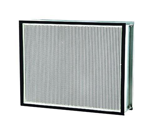 廈門活性炭空氣過濾網直銷