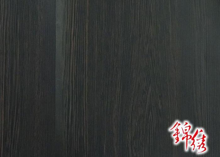 河南生态贴面板 唐河县绵绣家俱供应