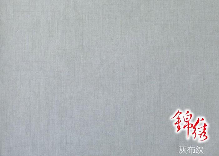四川木貼面板銷售 唐河縣綿繡家俱供應