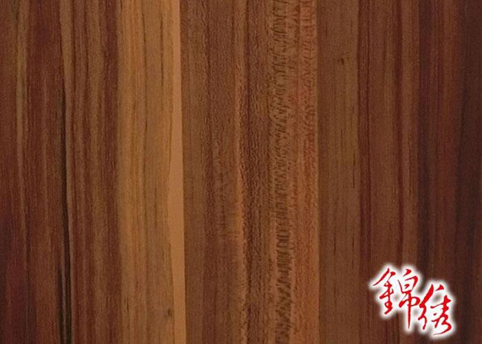 湖北生態貼面板廠 唐河縣綿繡家俱供應