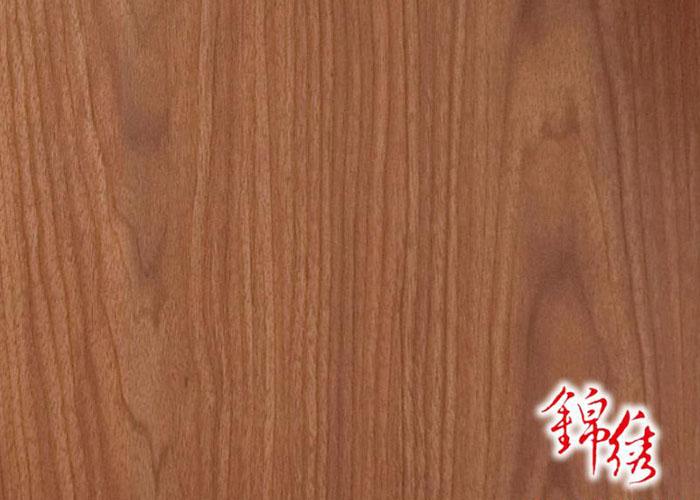 四川木贴面板生产商 唐河县绵绣家俱供应