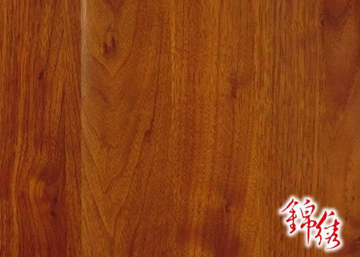 湖北实木贴面板生产厂家 唐河县绵绣家俱供应