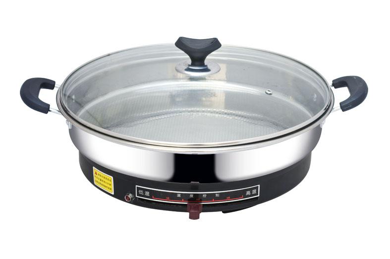 东营小型电煎锅哪个牌子好,电煎锅