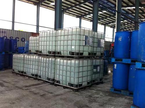 宿迁食品级磷酸厂家「东磷供应」