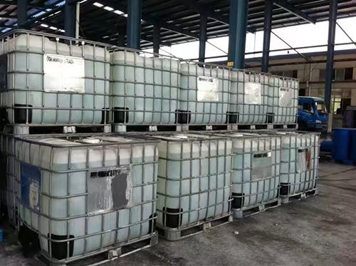 磷酸销售公司「东磷供应」