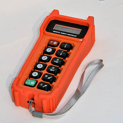 嘉兴行车遥控器供应商,行车遥控器