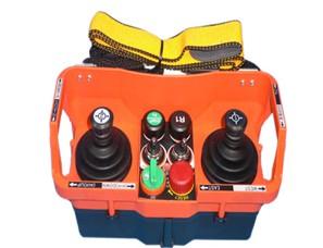 珠海工业遥控器销售厂家,工业遥控器