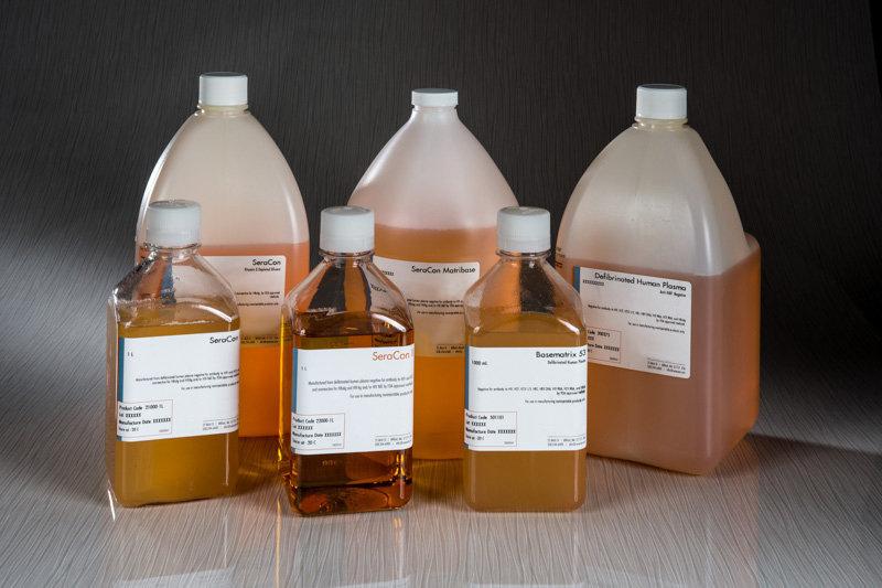 专业临床质谱多重优惠「谱芬供应」