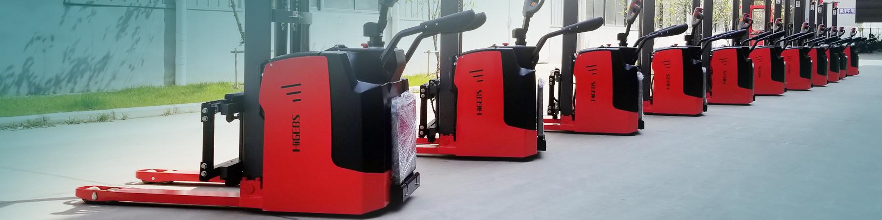 基柯(上海)工业装备有限公司