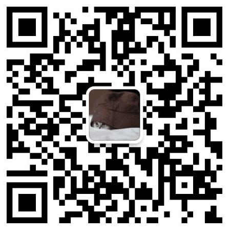 山东安居网络科技有限公司