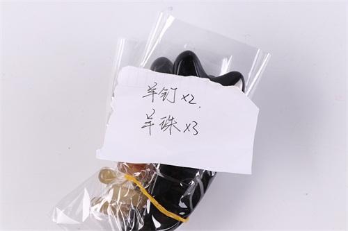 广州黑水牛角多功能羊钉按摩梳要多少钱,黑水牛角多功能羊钉按摩梳