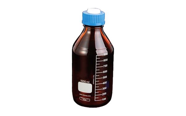 浙江专用样品瓶点击了解更多「谱芬供应」