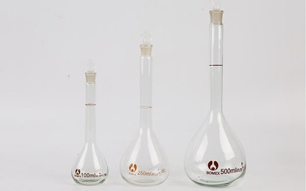 江苏玻璃样品瓶「谱芬供应」