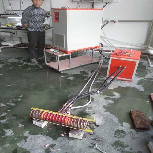 上海正品中频熔炼炉专业生产,中频熔炼炉