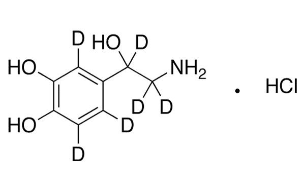 新生儿筛查同位素内标系列标准品常用解决方案「谱芬供应」