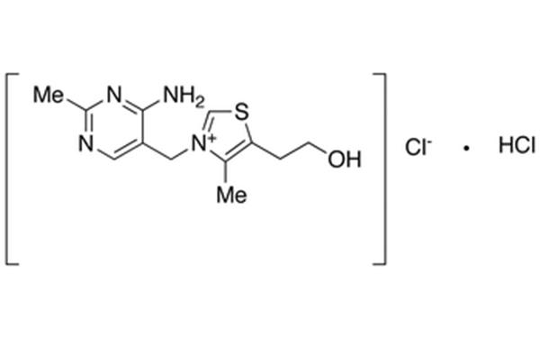 单克隆抗体系列标准品的用途和特点「谱芬供应」