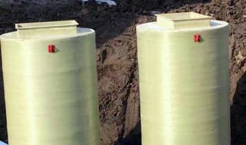 海陵区一体化污水提升泵站性价比高,一体化污水提升泵站