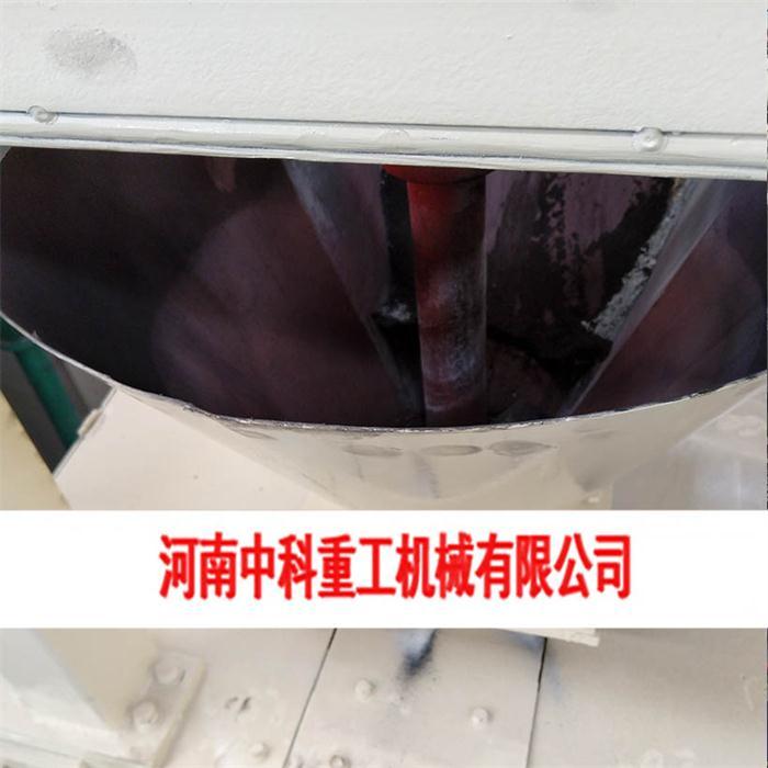 压球机厂家 诚信服务 中科yabovip168.con
