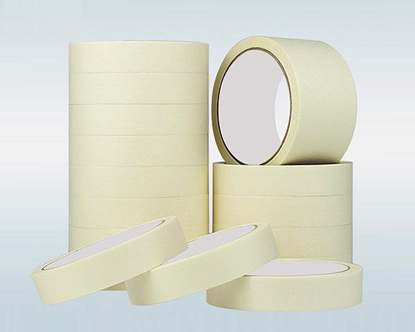 苏州专用美纹纸胶带哪家好,美纹纸胶带