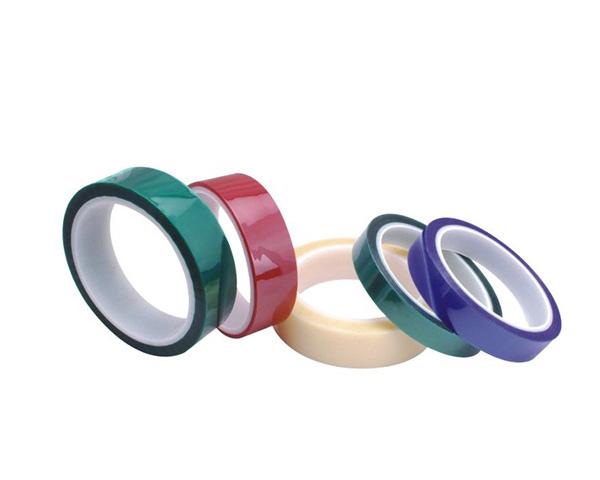 正品PET绿硅胶带多少钱,PET绿硅胶带