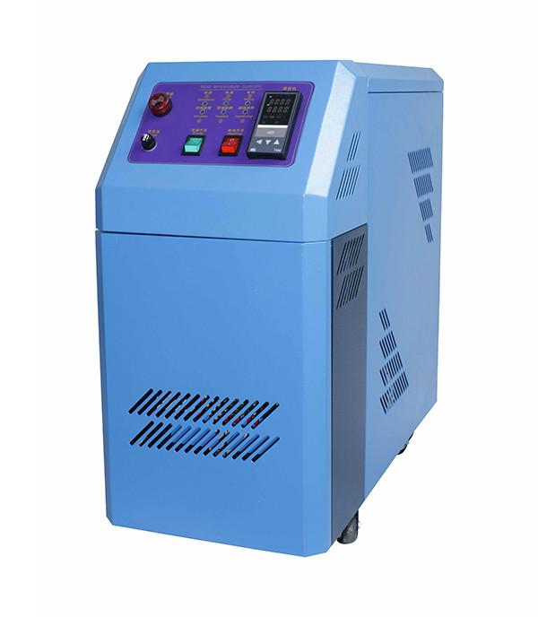 上海正品模温机推荐商 迈哈迪供应