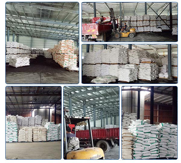 江苏醋酸钠推荐厂家 苏州市同隽化工产品科技供应