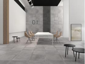 烟台石英砖,太阳昇陶瓷