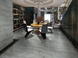 内蒙古大规格瓷砖生产厂家,太阳昇陶瓷