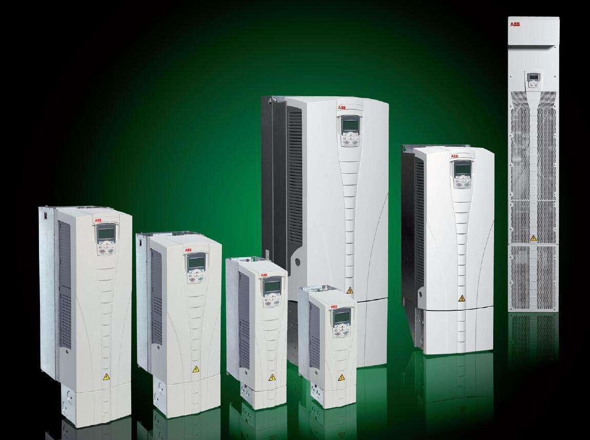 山東品牌二手變頻器回收公司「科泰機電」