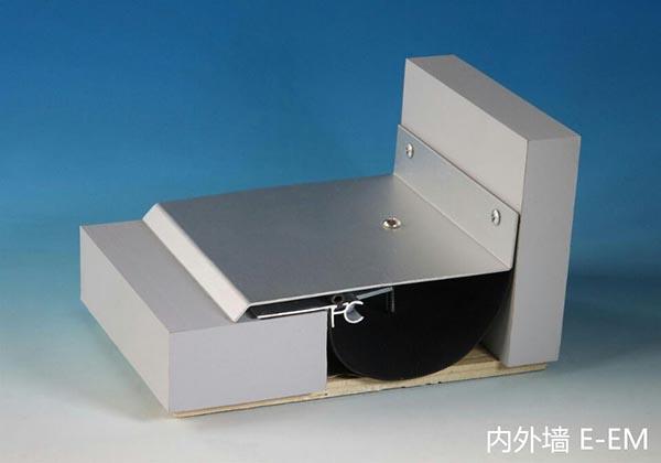 内江内墙沉降缝 安信变形缝供应