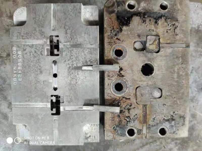 天津铁防锈剂厂家供应「昊坤供应」