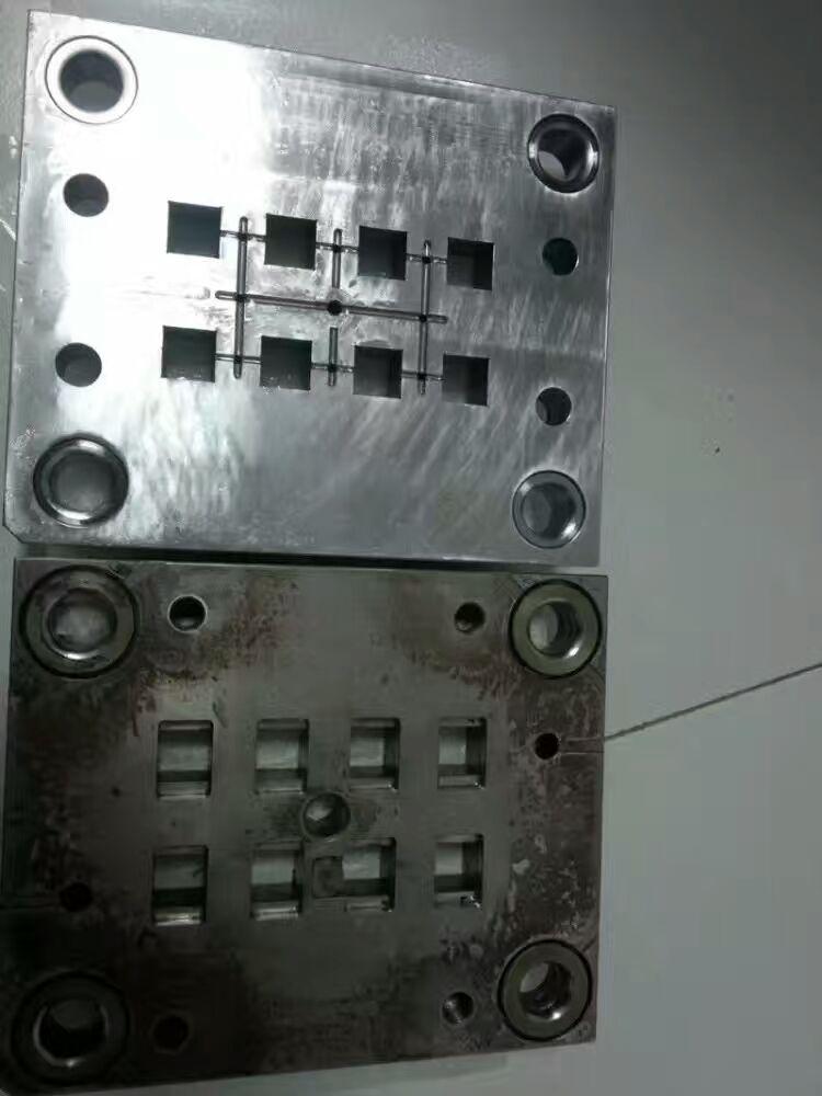 宁夏铁防锈剂「昊坤供应」