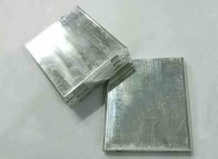 阜阳铝清洗剂供应「昊坤供应」