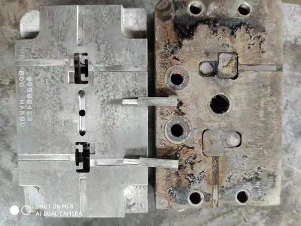 北京电解模具清洗机价格 昊坤供应