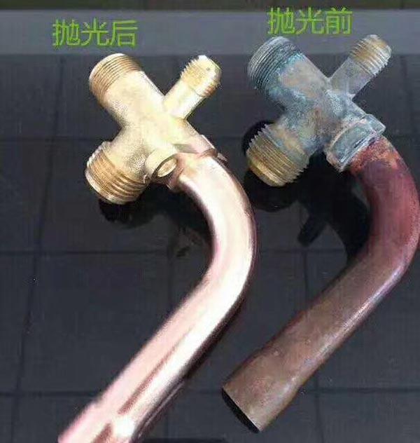 马鞍山磁力研磨机厂家 昊坤供应