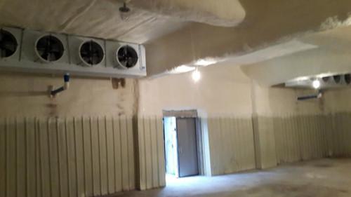 廈門小型冷藏庫維修 冷通供應