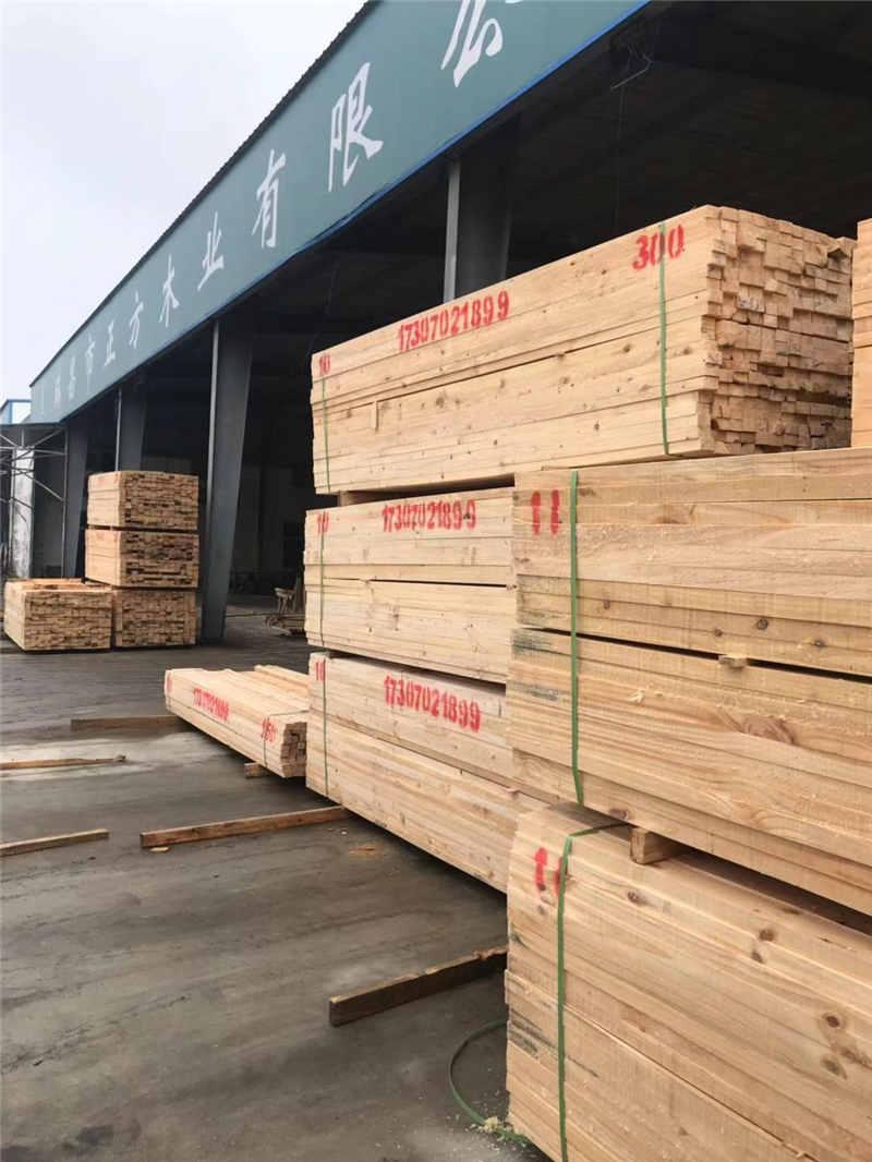 荆州专业建筑木模板木方批发报价,建筑木模板木方批发