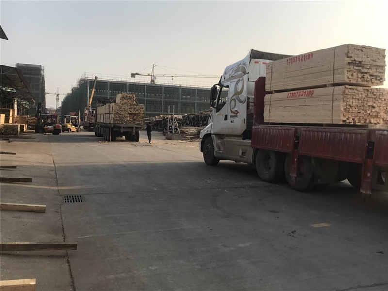 新余官方建筑木模板木方批发来电咨询,建筑木模板木方批发