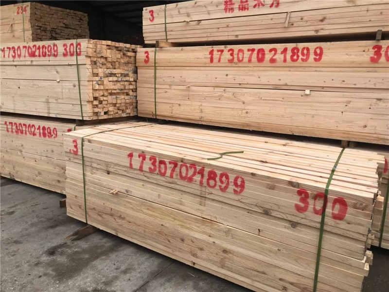弋阳专业建筑木模板木方批发多少钱,建筑木模板木方批发