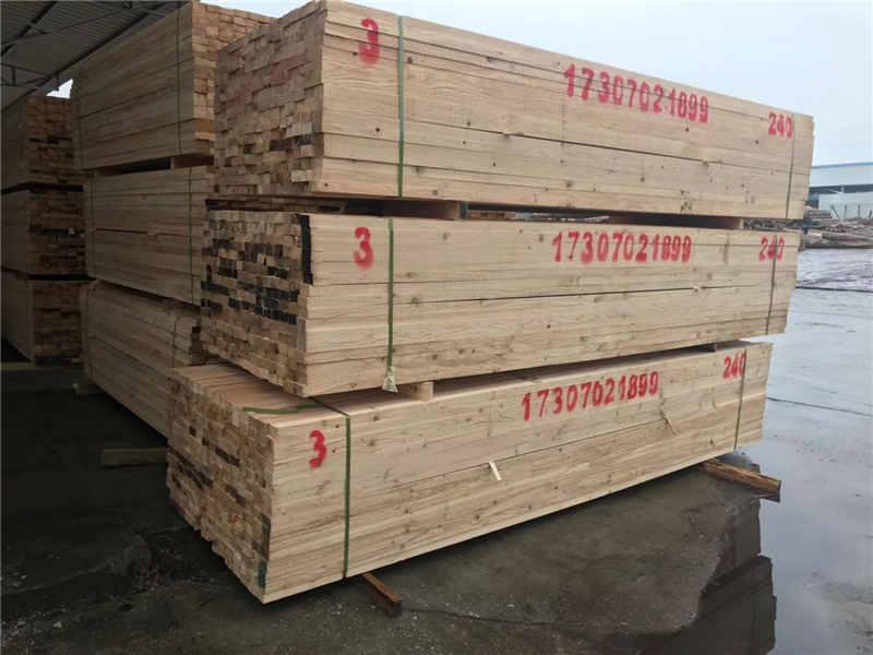 余干优质建筑木模板木方批发要多少钱,建筑木模板木方批发