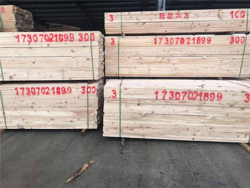 宜春优质建筑木模板木方批发规格尺寸,建筑木模板木方批发