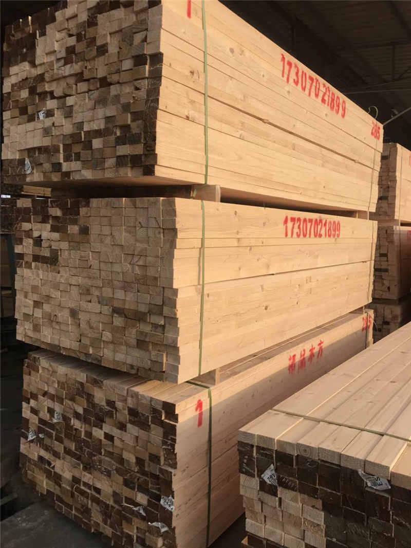 安义官方建筑木模板木方批发推荐厂家,建筑木模板木方批发