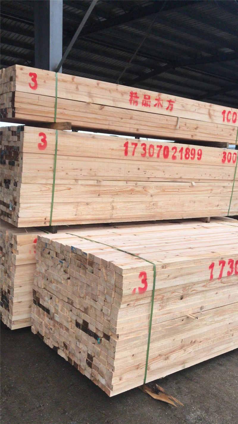 弋阳官方建筑木模板木方批发性价比高,建筑木模板木方批发